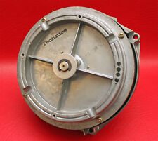Original Technics Capstan Moteur Convient à rs-1500, 1506, 1700 et 1800