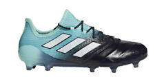 adidas Ace 17.1 Firm Ground Leather Sizes 12.5, 13 Brand New RRP £170 PRO BOOT