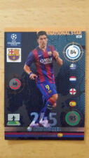 Panini Adrenalyn XL Champions League 14 15 International Star Card Nr. 344
