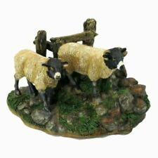 Sheep Collectibles for sale   eBay