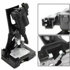 Liftgate Tailgate Door Latch Lock Actuator for Ford Escape Replace #9L8Z7843150B