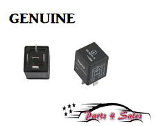 NEW Turn Signal Relay Genuine For: Mercedes R170 W202 W463 SLK320 SLK32 AMG C280