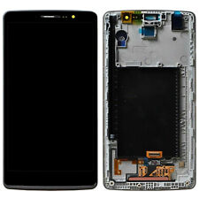 LCD Digitizer Touch Screen Assembly for LG G Stylo H631 LS770 MS631 Repair Parts