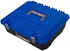 DECKED D-Box Drawer Tool Box Weatherproof Truck Bed Storage Latches Dividers