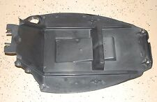 2001 SEADOO Sea doo FRONT LOWER STORAGE COVER BASE GTI GTX DI LRV RFI 269500660
