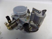 New OEM 1994 1995 Ford Probe Throttle Body Assembly 2.0L F42Z9E926A