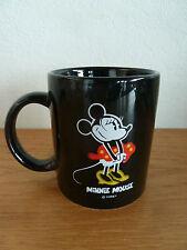 """Disney Minnie Mouse  Coffee or Cocoa Mug      3 3/4"""""""