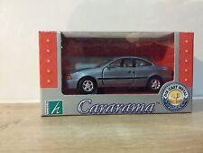 Voiture Miniature Hongwheel Cararama« Volvo C70 Saloon » 1/43 ème Tout Neuf