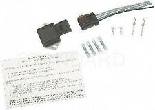 Standard Motor Products RY330K Relay