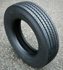 2 Tires Leao Llf86 21575r175 Load H 16 Ply All Position Commercial