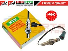 FOR FORD FOCUS 2.0i ST170 GENUINE NGK NTK FRONT LAMBDA SENSOR OZA488-D2 1757