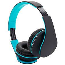 Wireless Bluetooth Foldable Headphone Earphone For iPhone Samsung HY-8