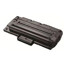 Toner Compatibile per Stampante Laser Samsung SCX-4200 Cartuccia SCX-D4200A