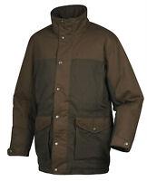 Le Chameau Tetras Mens Shooting Jacket