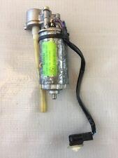 1995 BMW E34 Steering Column Vertical Adjustment Motor 0390201687 OEM
