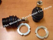 MERCEDES ML W163 ML270 320 350 430 Rotule Suspension Avant Inférieur Rotule