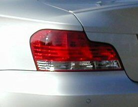 BMW E82 1-Series Genuine Taillight Left,128i 135i NEW