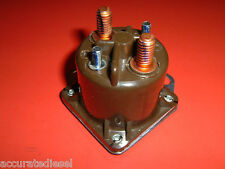 Ford / International 6.9L / 7.3L IDI Diesel Glow Plug Relay