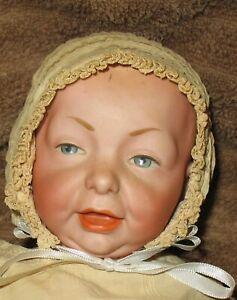 Kaiser Baby 36/K*R/100 Kammer & Reinhardt 15in Character baby