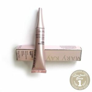 Mary Kay TimeWise Repair Volu-Fill Deep Wrinkle Filler NEW / OVP, FRESH!!!