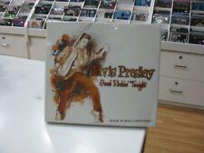 ELVIS PRESLEY 2CD FRANCE GOOD ROCKIN' TONIGHT / ROCK'N'ROLL LATITUDE 2009