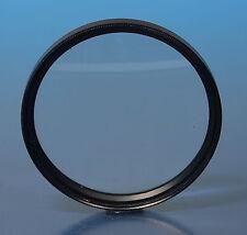 Heliopan Ø52mm Nahlinse close up lens Filter filter filtre 2/52x0.75 - (40259)