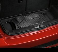 Coffre Sol Bagages Compartiment Filet pour Mini Cooper R50 R52 F55 F56 Neuf