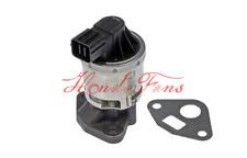 Genuine OEM Exhaust Gas Recirculation EGR Valve Fits Honda Acura 18011-PGK-A03