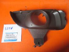 original Mazda MPV (LW) LD48-50-C11A,Fassung,Rahmen für Nebelscheinwerfer,