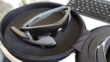 Recon Jet -smart Sunglasses- + Extras