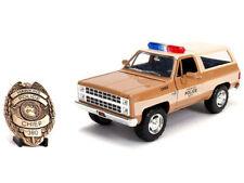 Jada Toys 1:24 Diecast Cars, Trucks & Vans for sale | eBay