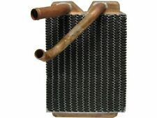 For 1975-1980 Chevrolet Monza Heater Core 38657TY 1976 1977 1978 1979