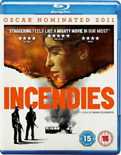 Incendies [New Blu-ray]