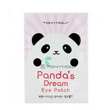 [TonyMoly] Panda's Dream Eye Patch Dark Circle Removing Patch Korean Beauty Item