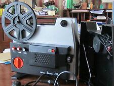 Projecteur films
