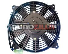 Genuine Quadzilla DINLI RS7 Cooling Fan