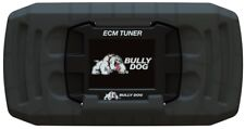 Bully Dog Big Rig ECM Tuner for Cummins Class 8 Trucks 46511