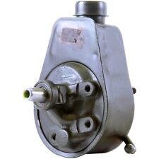 Reman Power Steering Pump fits 1992-2000 Dodge Dakota B150,B250 B150,B250,B350