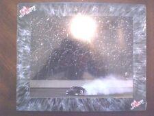 Childress Earnhardt SR Tribute Burnout PHOTO 8x10 HOT SHOTZ