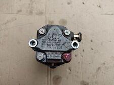 FORD / SEAT / VOLKSWAGEN 1.9 TDI POWER STEERING PUMP 98VW3A674AA / 7M0145157AA
