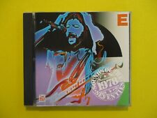 Time Life 1978 Take Two Sounds Of The Seventies Excellent NM CD