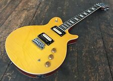 Revelation blonde rgs-33 Electric Guitar RRP 349.00