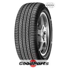 Michelin Tragfähigkeitsindex 112 Rs (Radialreifen) aus fürs Auto