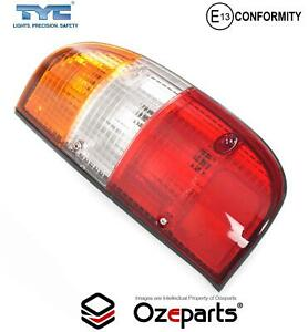 RH RHS Right Hand Tail Light Rear Lamp For Ford Courier Ute PE PG PH 1998~2004