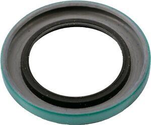 Transfer Case Oil Pump Housing Seal SKF 22306