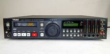 TEAC V-800G-F Hi8 8MM AVIATION CASSETTE RECORDER WARRANTYY LIMITED SUPPLY