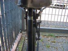 Bici 26 Bianchi funzionante d'epoca