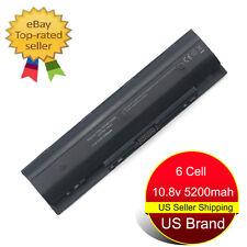 6 Cell Battery for HP PI06 710416-001 710417-001 Envy 15 17 Pavilion 14 15 17 US