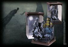Harry Potter - Dementor Magical Creatures