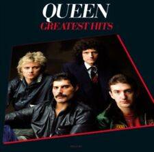 Queen - Greatest Hits Nuovo LP